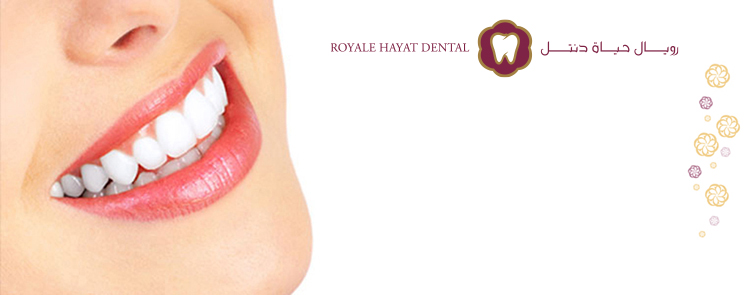 Img2Royale-Hayat-Dental637441593533341353Royale-Hayat-Dental-new-home.jpg